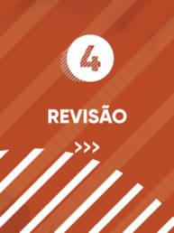 Eqavet Revisão