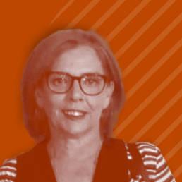 Presidente da Direção Pedagógica | Diretora Pedagógica do polo dos Arcos de Valdevez