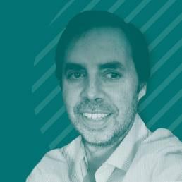 Diretor Pedagógico | Coordenador do polo de Ponte de Lima
